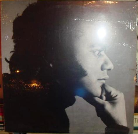 Johnny Mathis - Killing me softhy - Columbia - Sealed 1973 USA